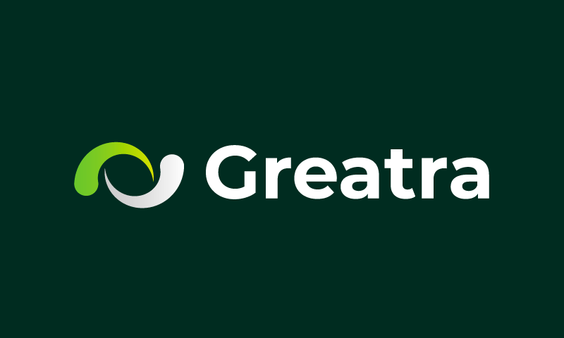 Greatra - Business company name for sale