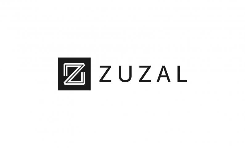 Zuzal
