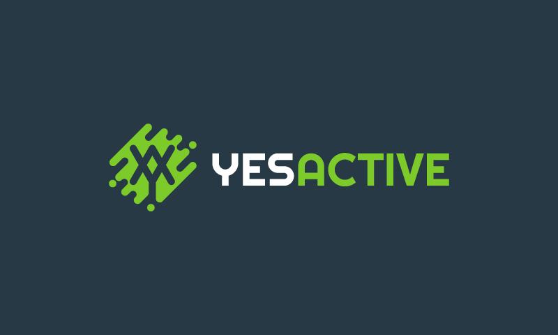 Yesactive