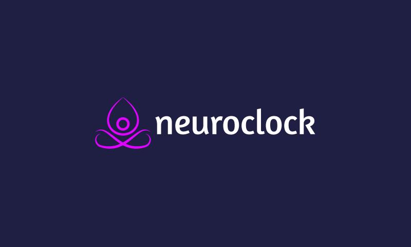 Neuroclock