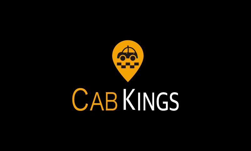 Cabkings