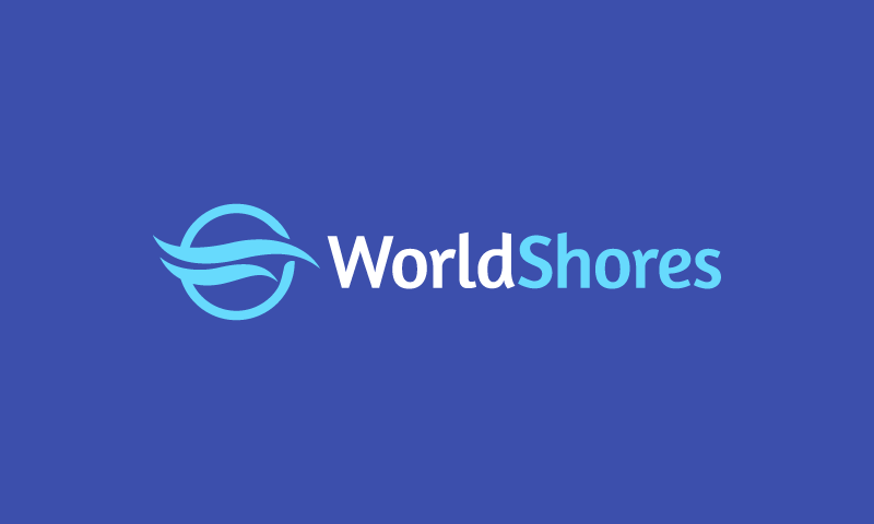 Worldshores