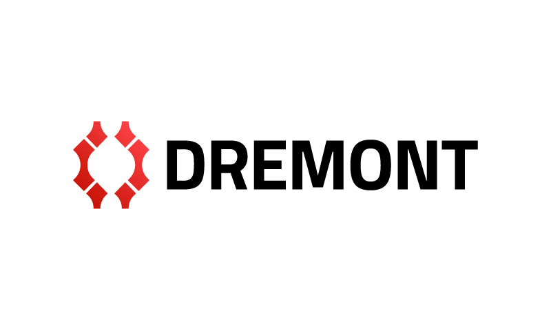Dremont - Business brand name for sale