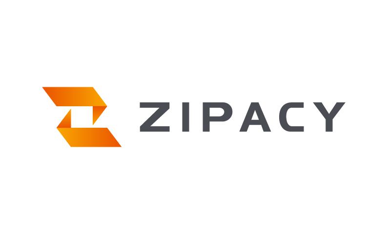 Zipacy
