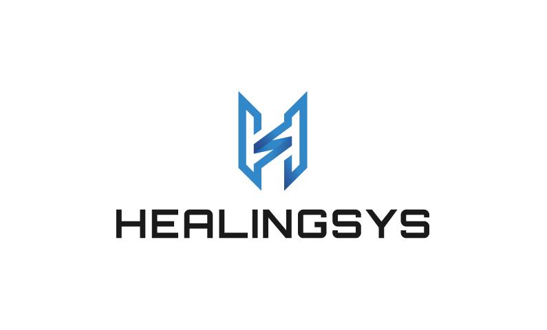 Healingsys