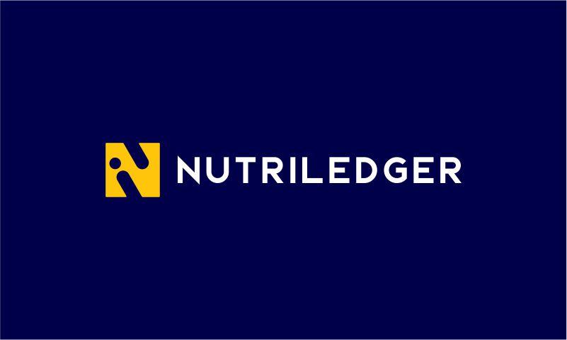 Nutriledger