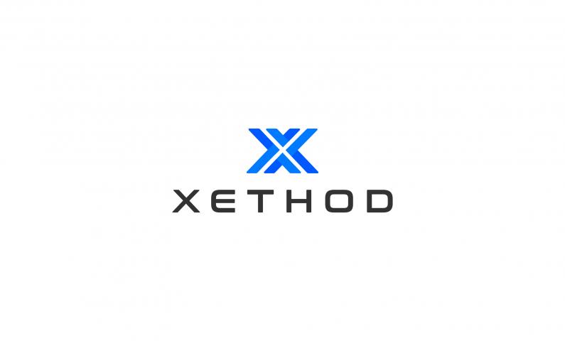 Xethod
