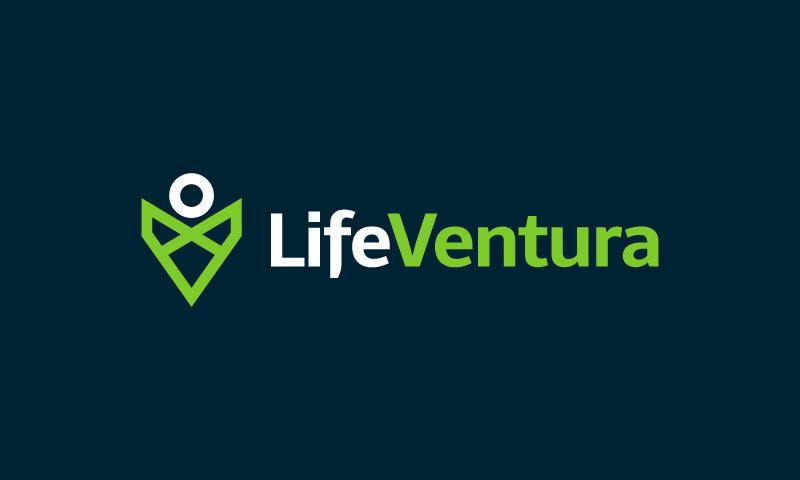Lifeventura