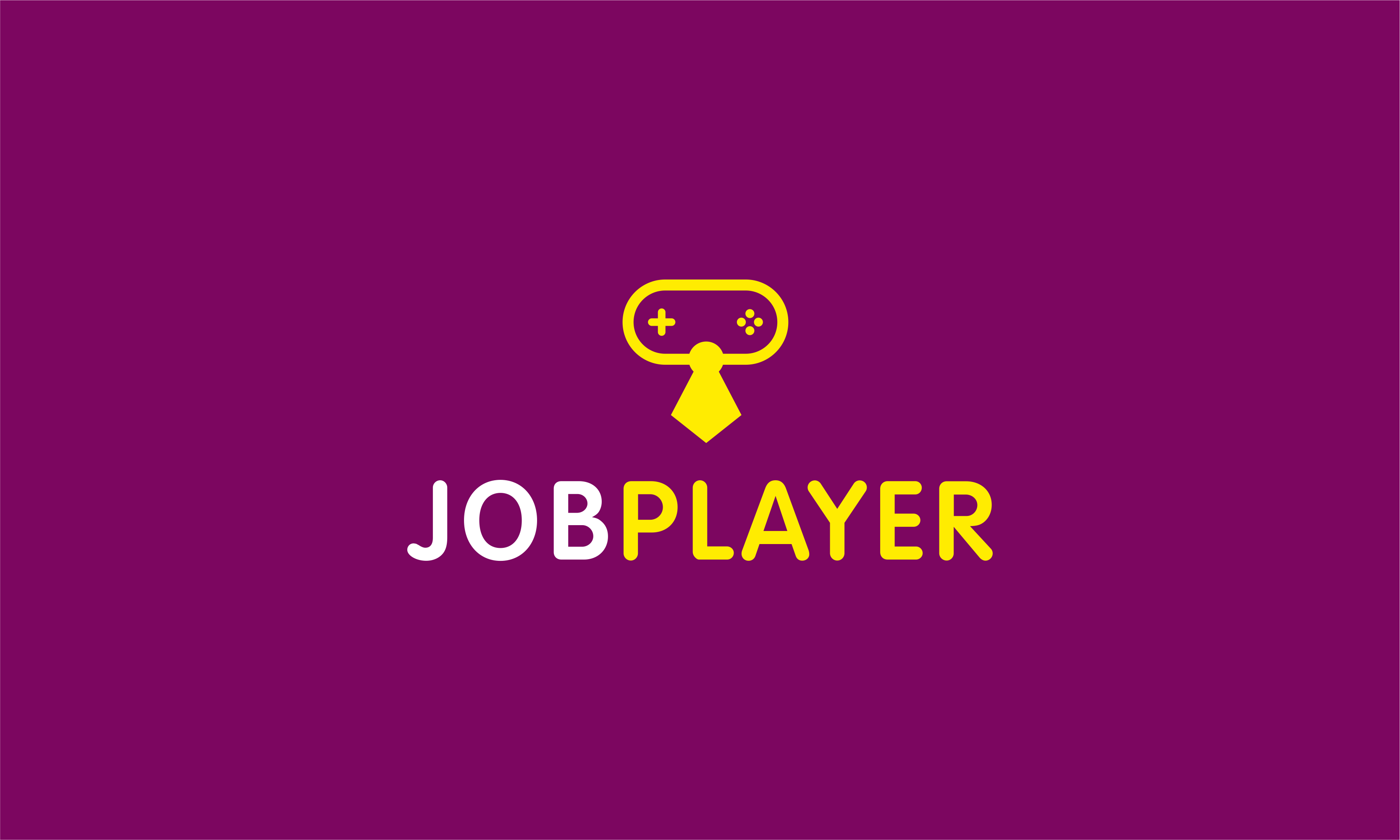 Jobplayer