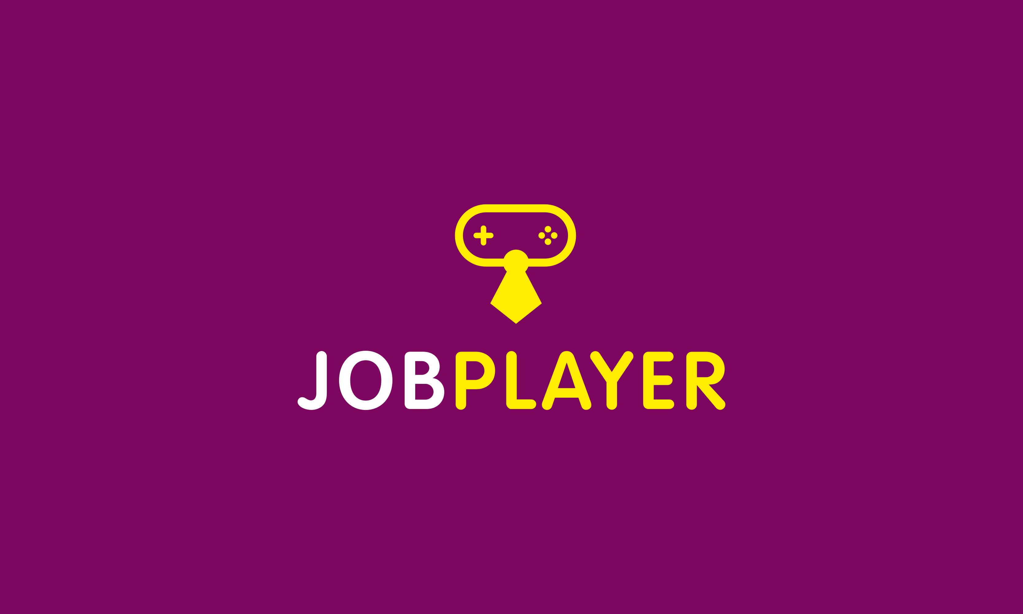 Jobplayer
