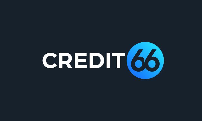 Credit66