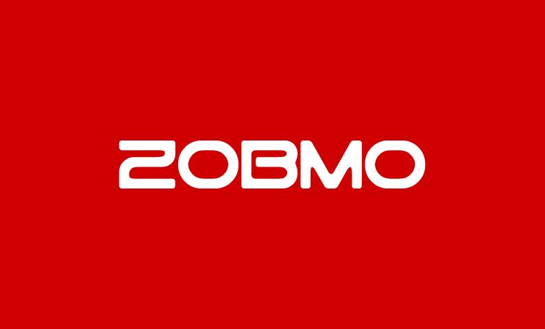 zobmo logo