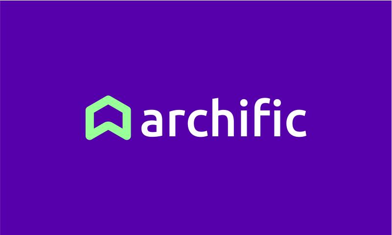 Archific