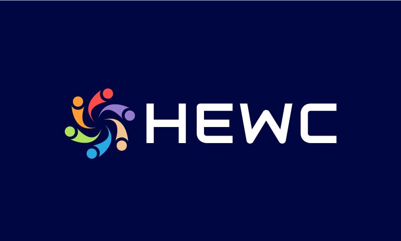Hewc - Technology product name for sale