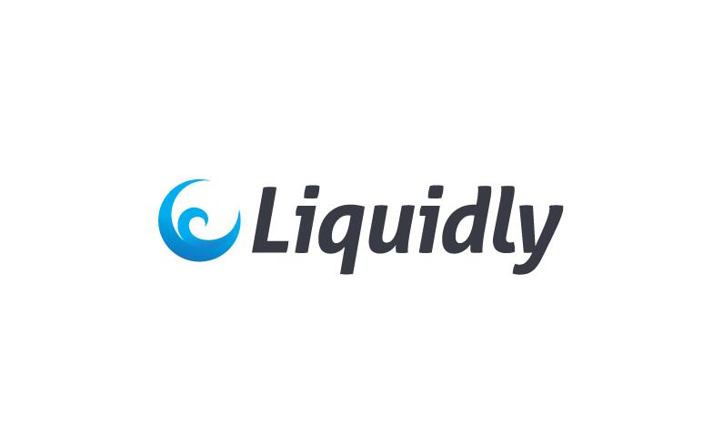 Liquidly