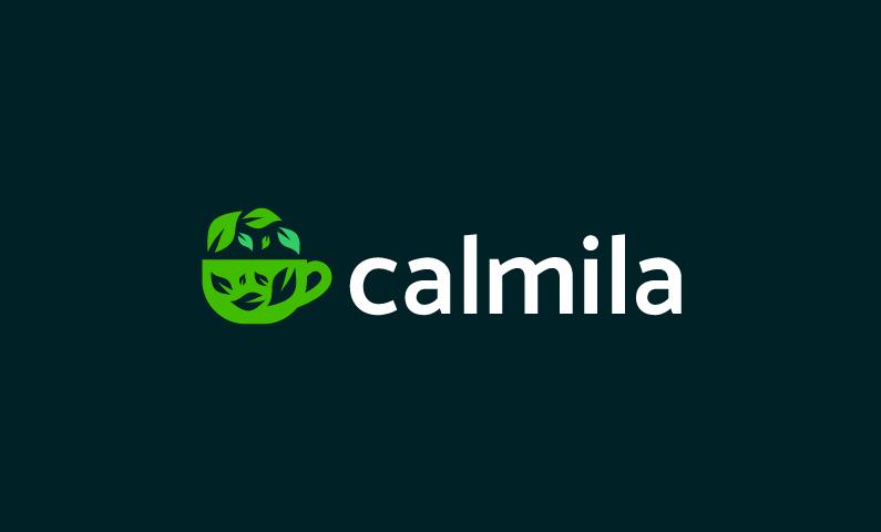 Calmila