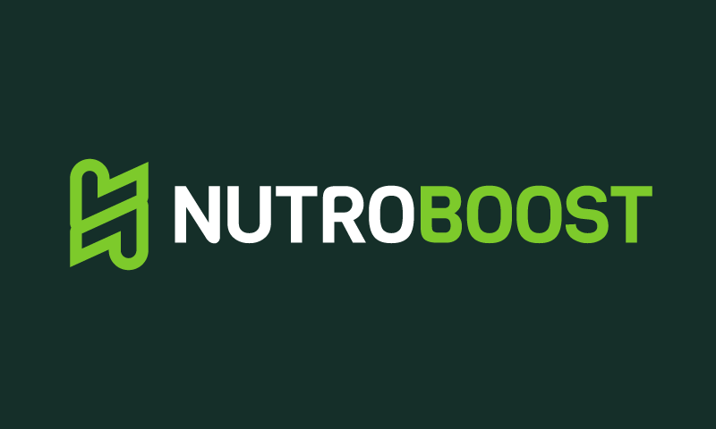 Nutroboost