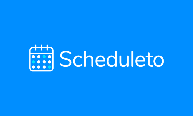 Scheduleto - Chat product name for sale
