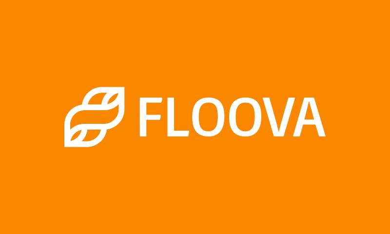 Floova