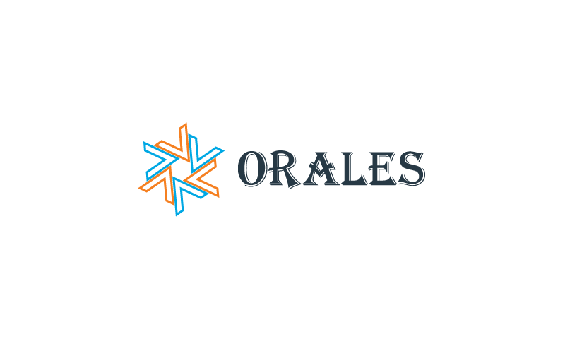 Orales - Business domain name for sale