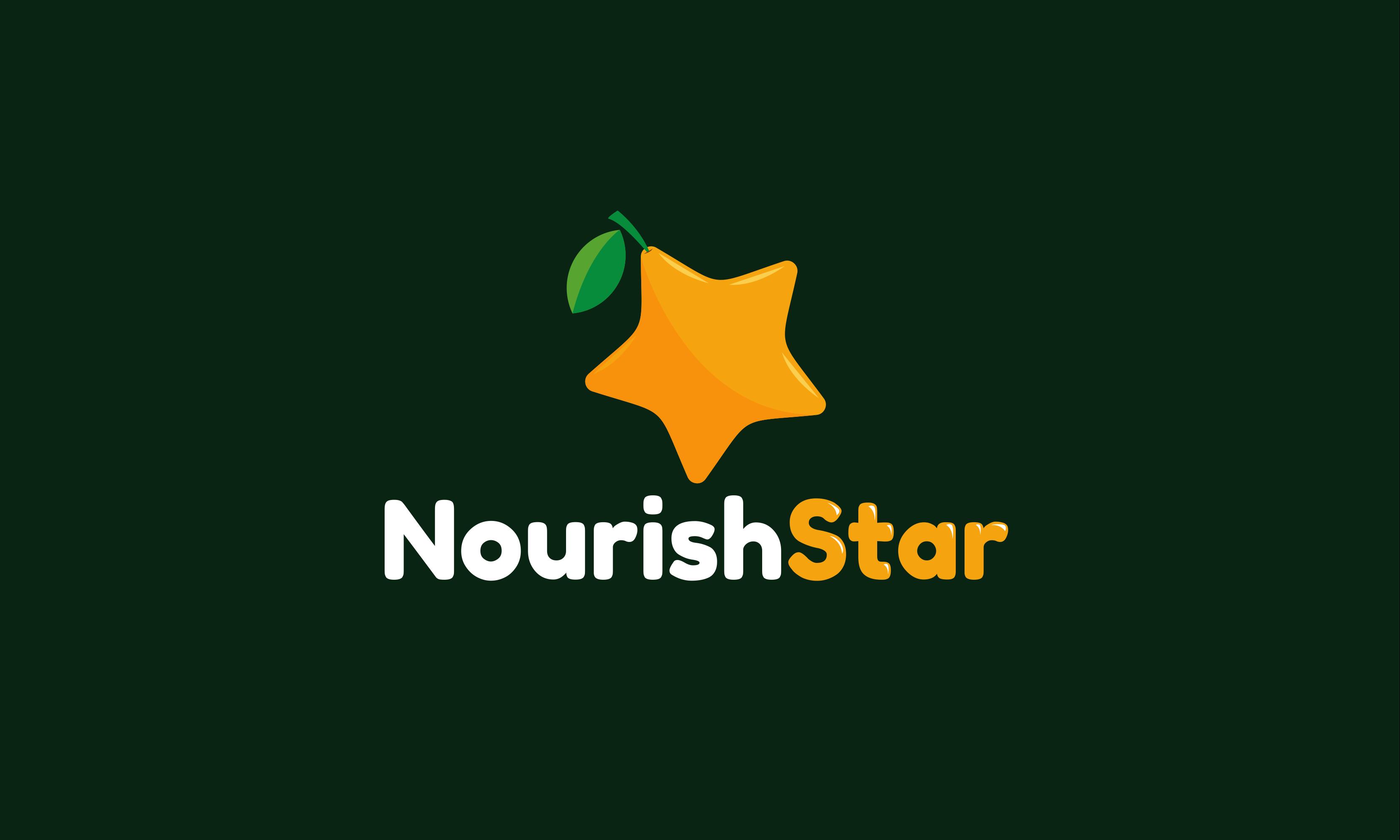 Nourishstar