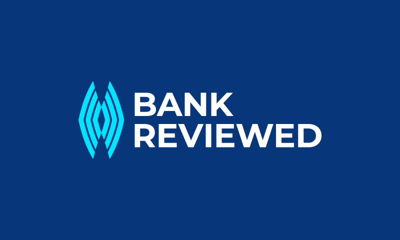 Bankreviewed - Banking product name for sale