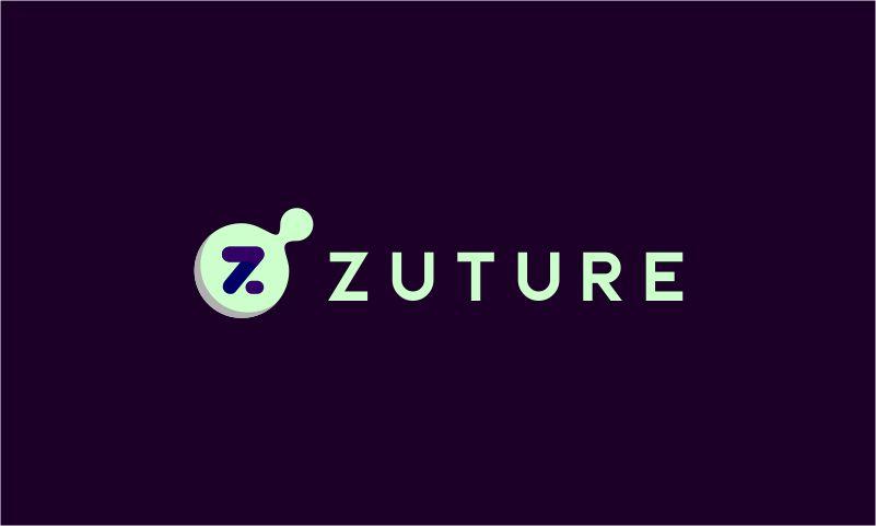 Zuture