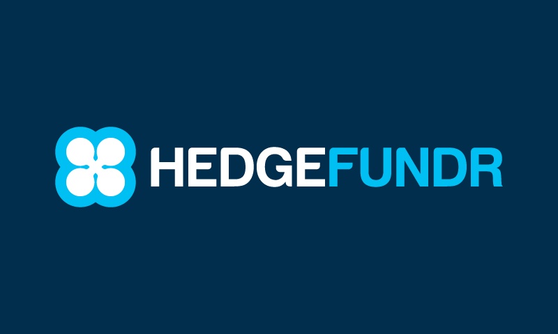 Hedgefundr