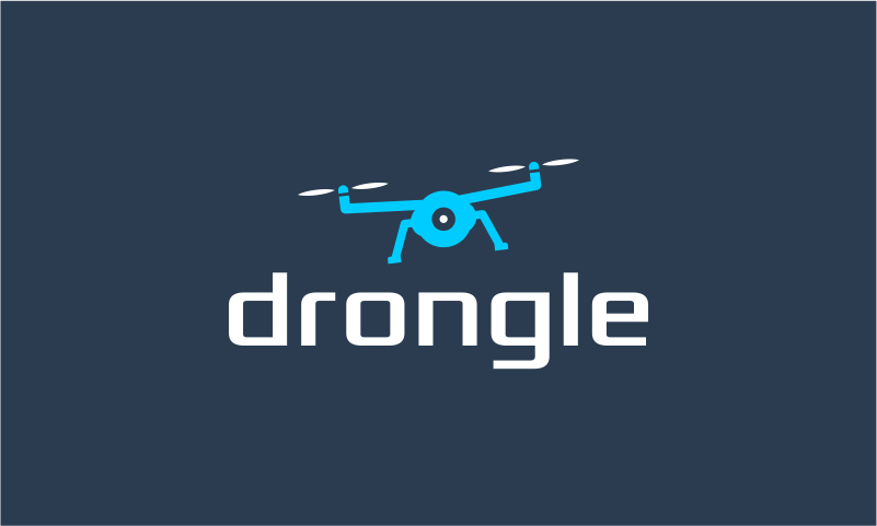 Drongle