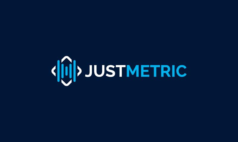 Justmetric