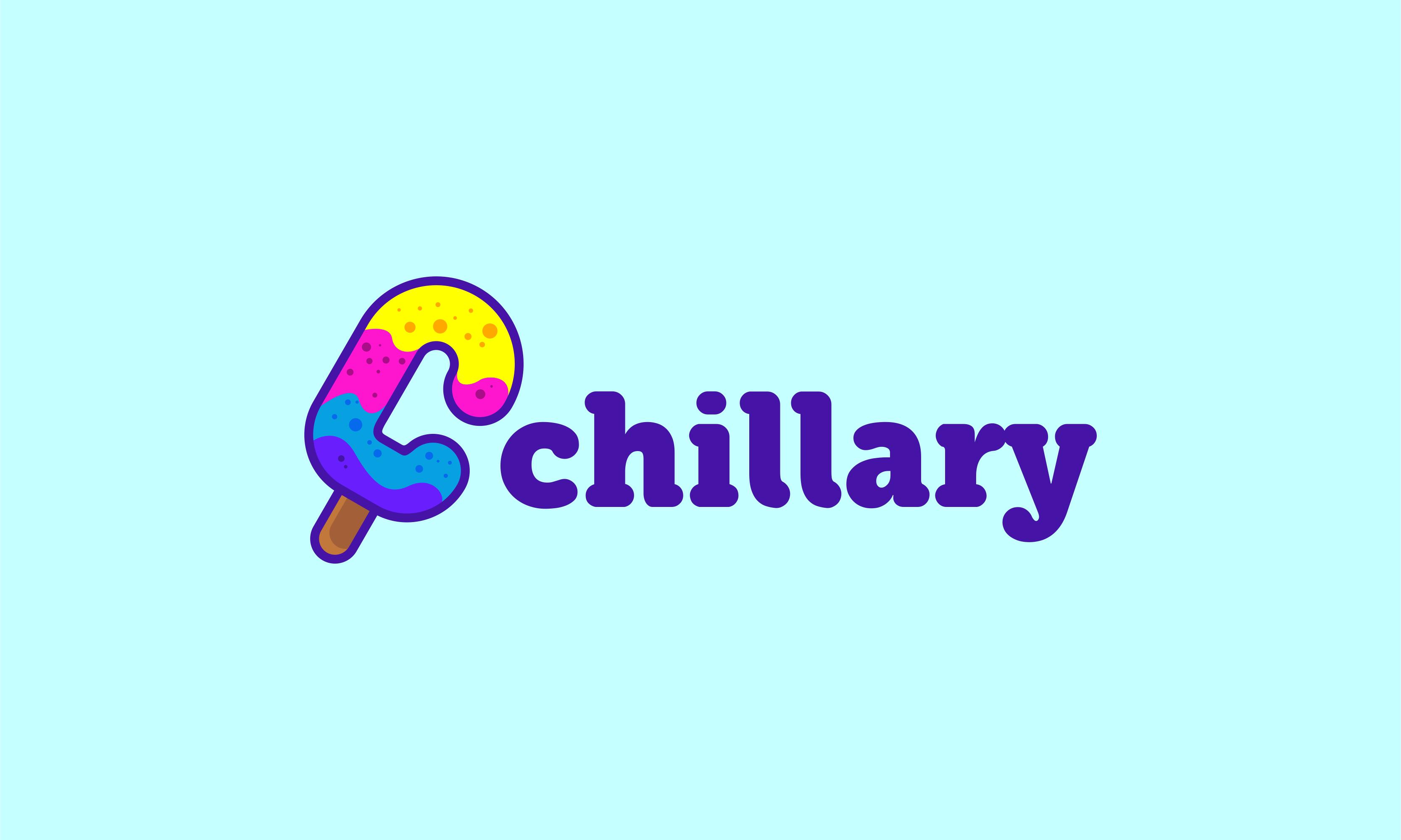 Chillary