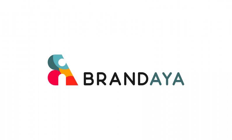Brandaya - Telecommunications business name for sale
