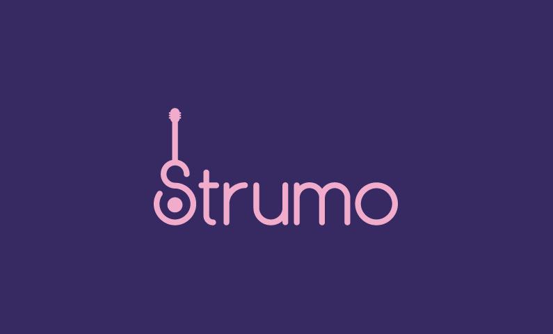 Strumo