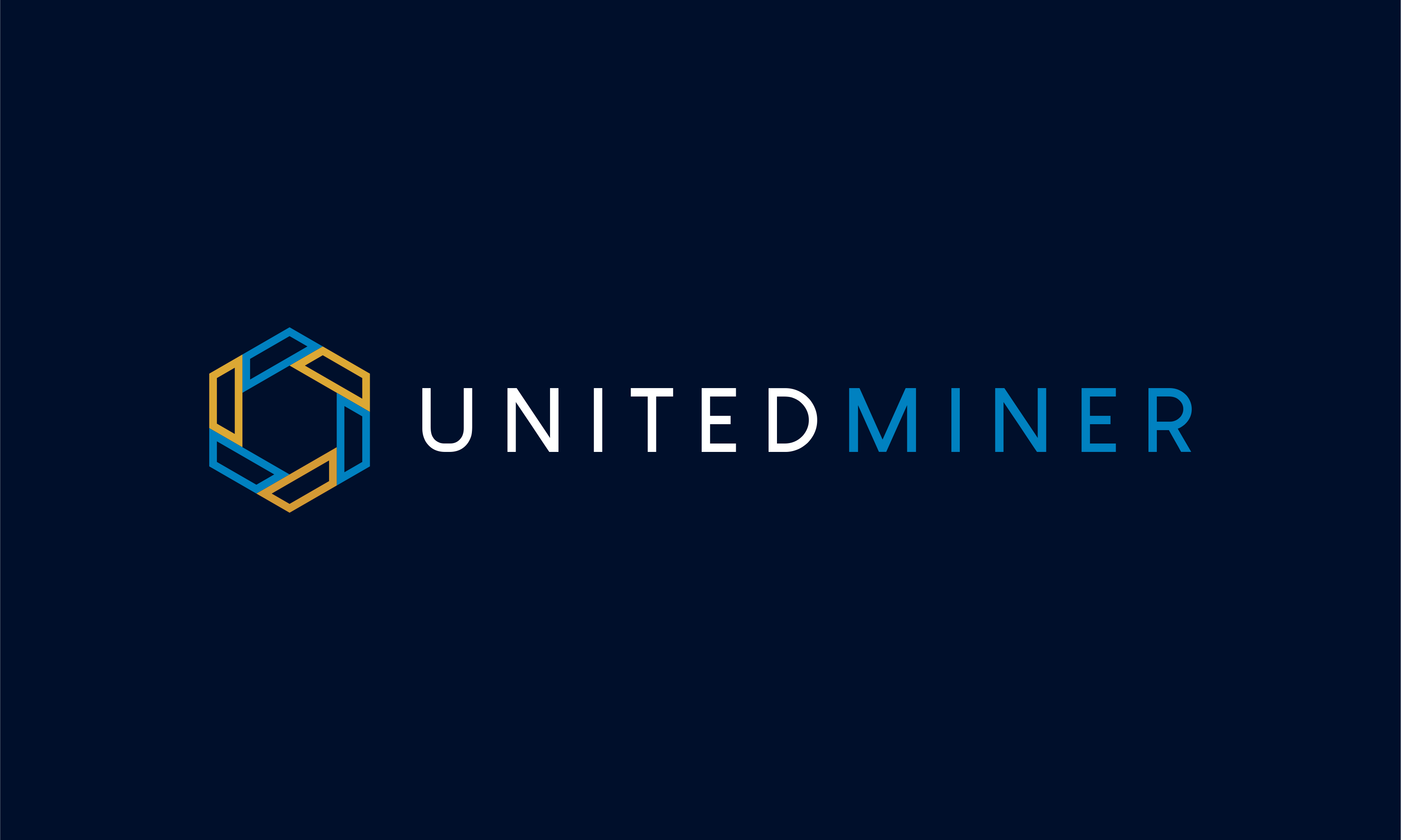 Unitedminer - Mining business name for sale