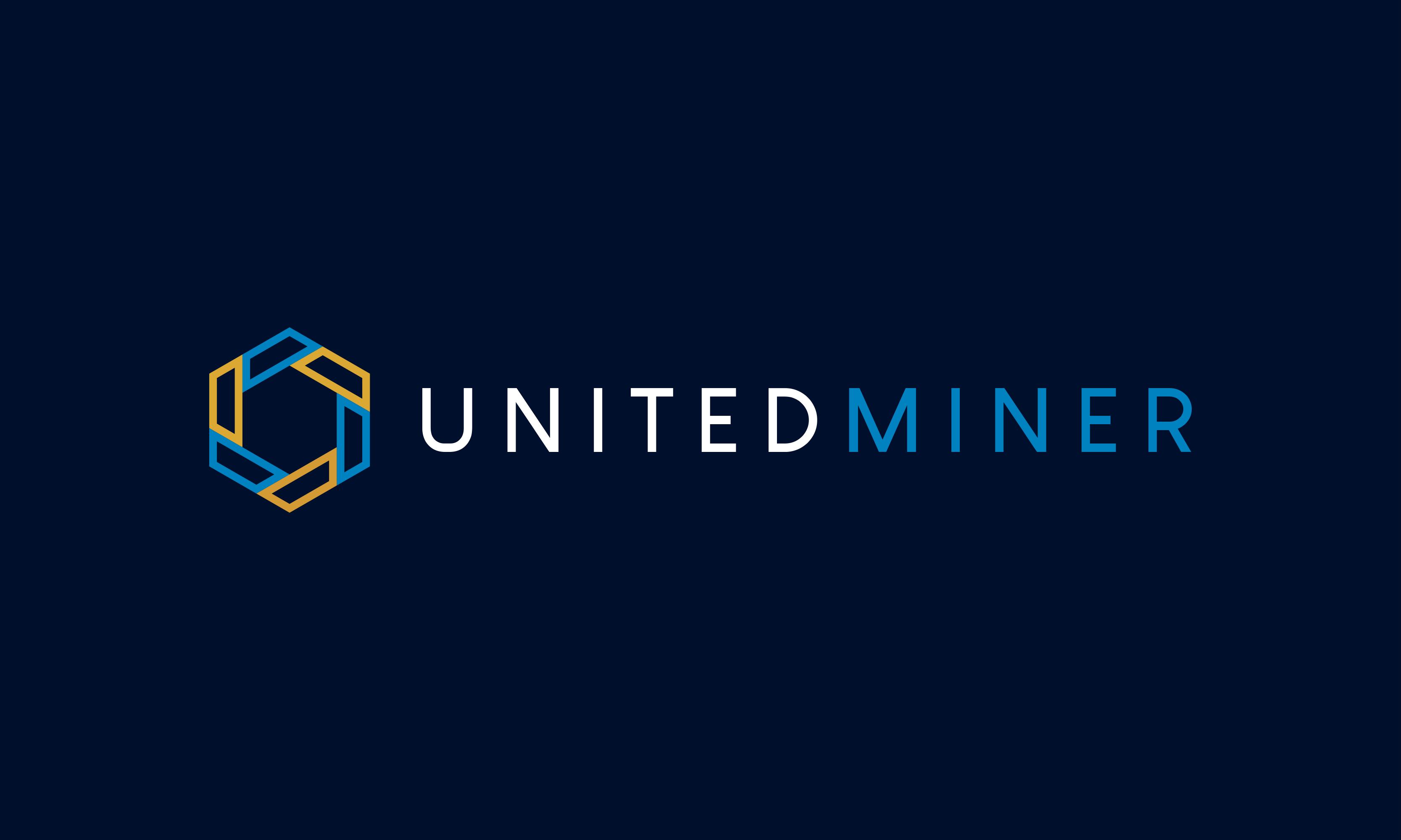 Unitedminer