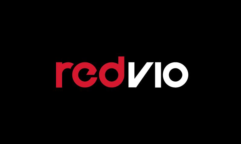 Redvio