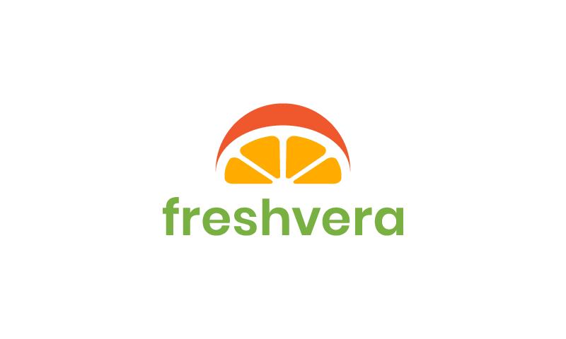 Freshvera