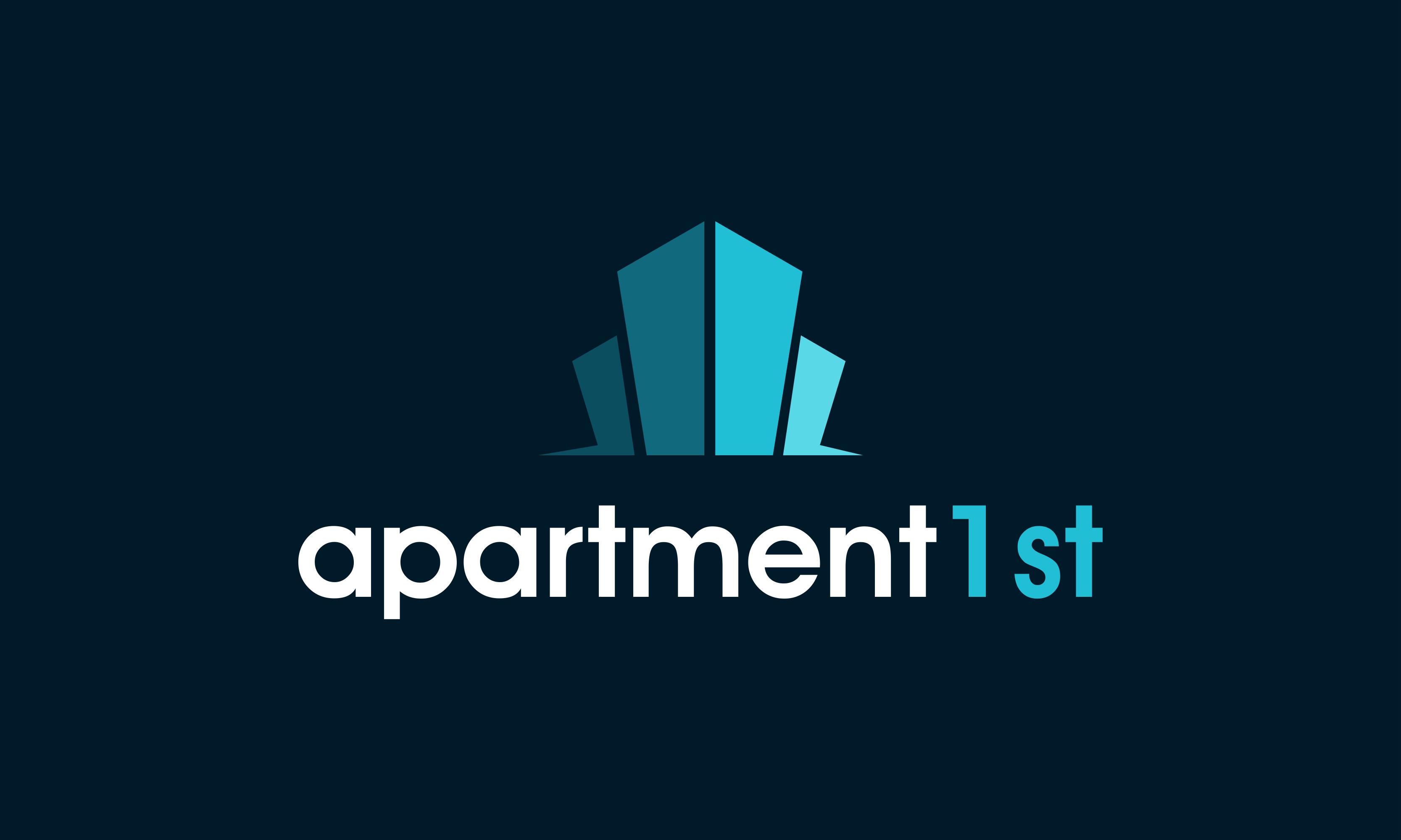 Apartment1st