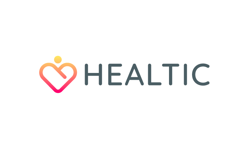 Healtic - Healthcare product name for sale