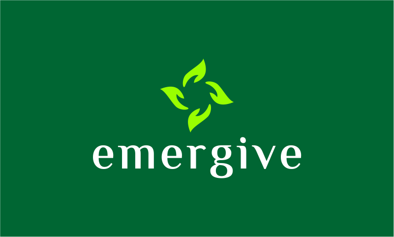 Emergive