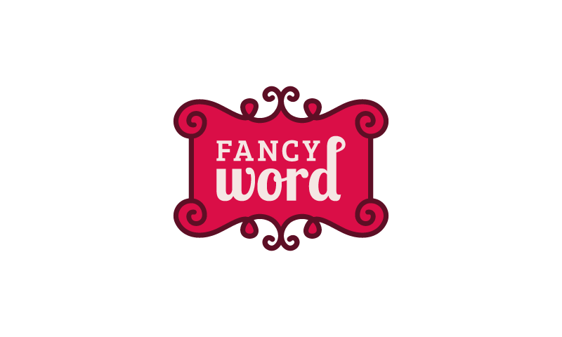 Fancyword