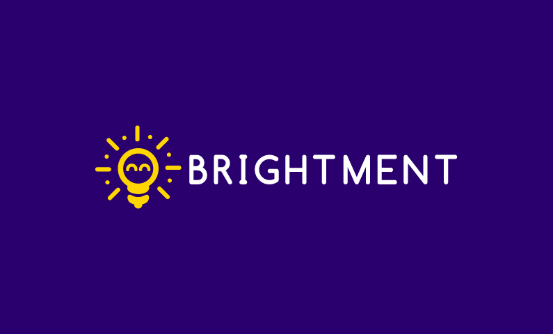 Brightment - Sparkling domain