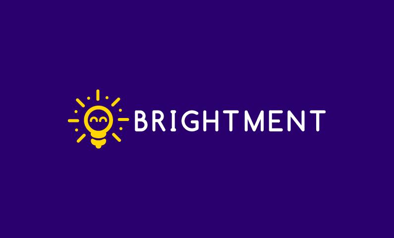 Brightment - Sparkling domain