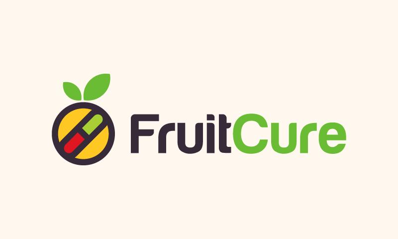 FruitCure
