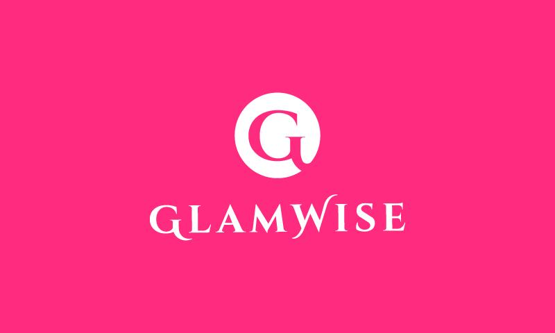 GlamWise