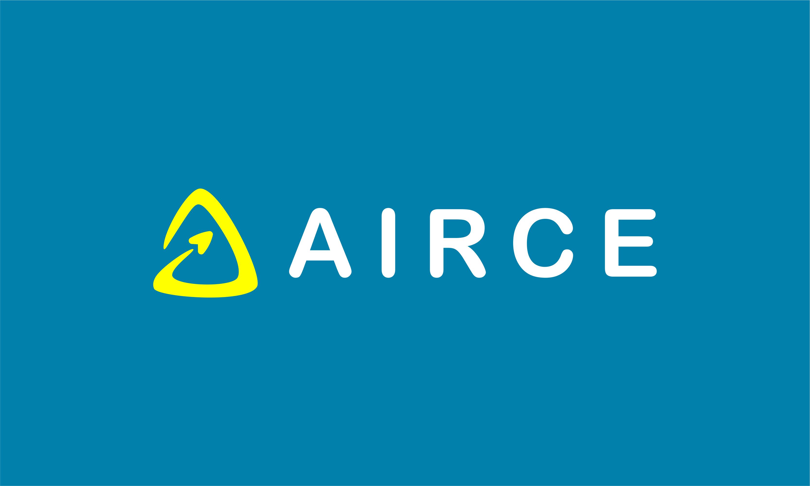 Airce