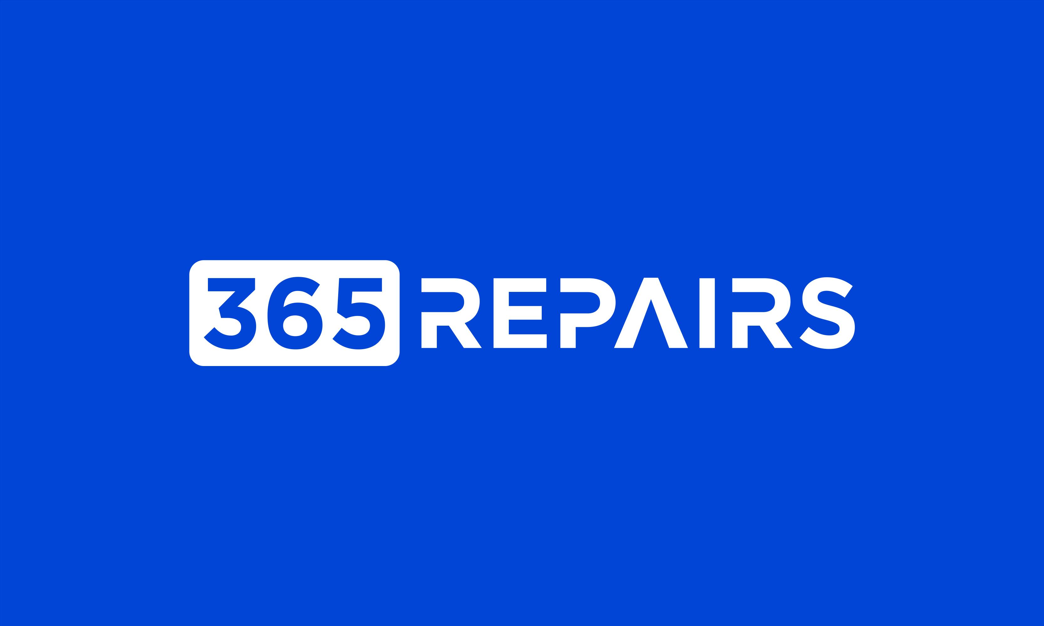 365repairs