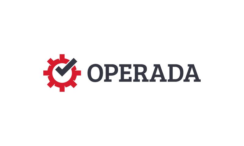 Operada