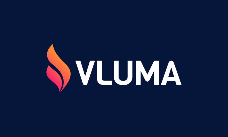 vluma.com