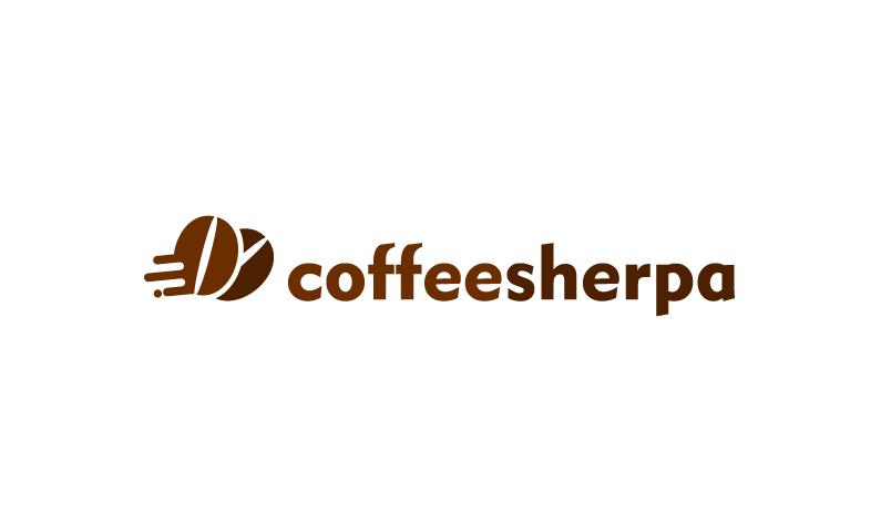 Coffeesherpa